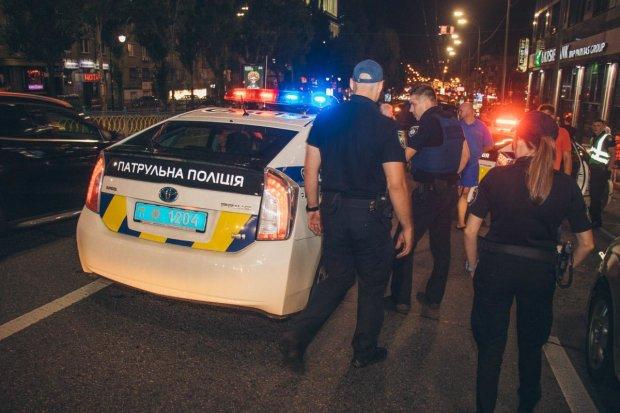 В Украине придумали, как бороться с пьяными водителями: жестко, но действенно