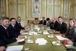 Зеленский и Макрон проведут очередную встречу, президент Франции собирается сделать важное предложение: детали