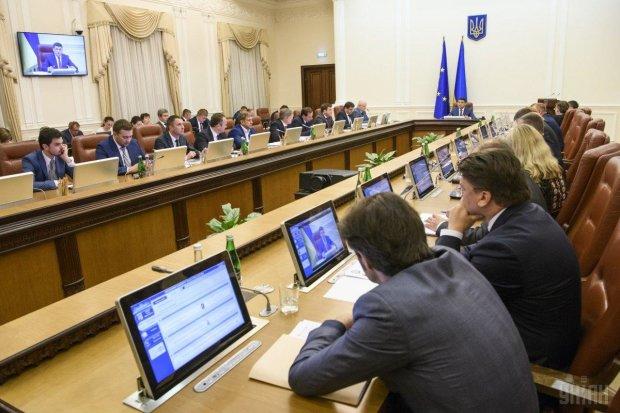 В Кабмине два новых назначения: министрами стали женщины