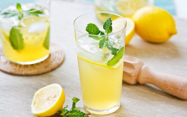 Медики назвали волшебный вид спиртного: снижает вес и лишает аппетита