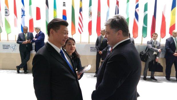 Если Путин снова сунется в Украину, ему даст по ушам Китай: Киев получил могущественного защитника. А что взамен?