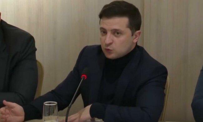 Главное за день 14 марта: Билецкий против Зеленского, Яценюк рвется к власти и кризис в Украине
