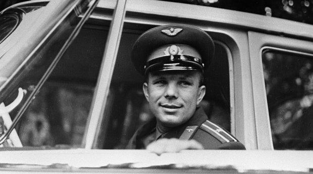 Раскрыта настоящая причина гибели Юрия Гагарина: эти факты скрывали десятилетиями, детали