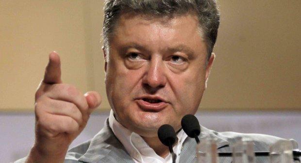 Референдум в Крыму. Первые подробности с Банковой