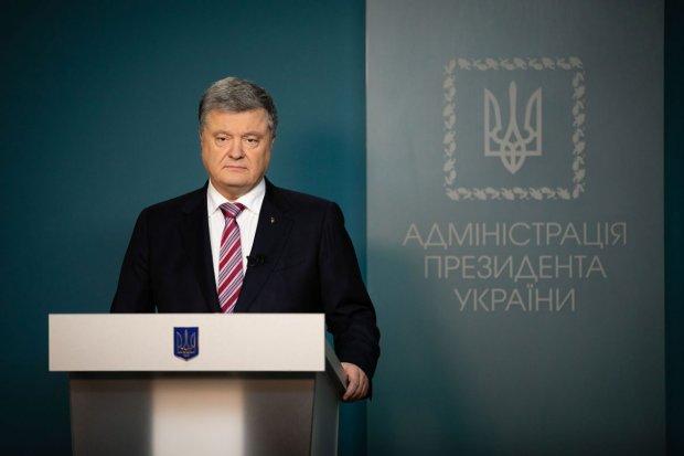 Порошенко готовится к третьему туру выборов президента Украины: раскрыта циничная схема