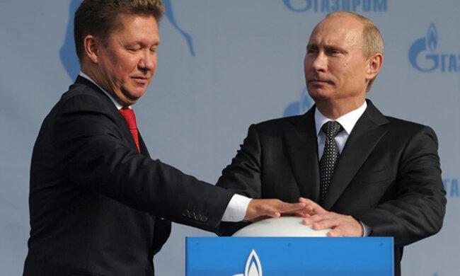 Украина подписала скандальный договор с Россией