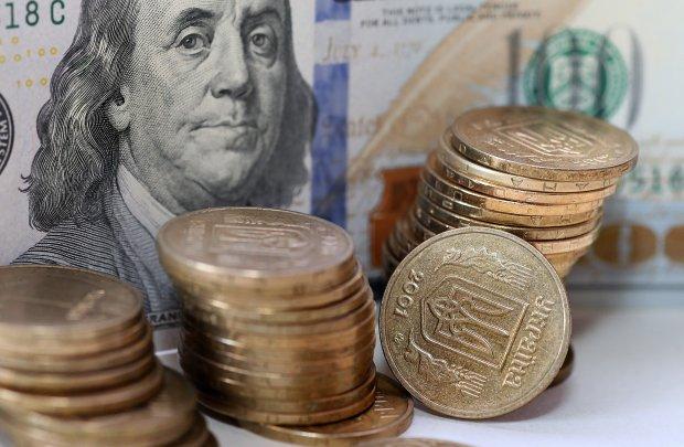 Украинцев подготовили к доллару по 30 гривен. Чего ждать дальше