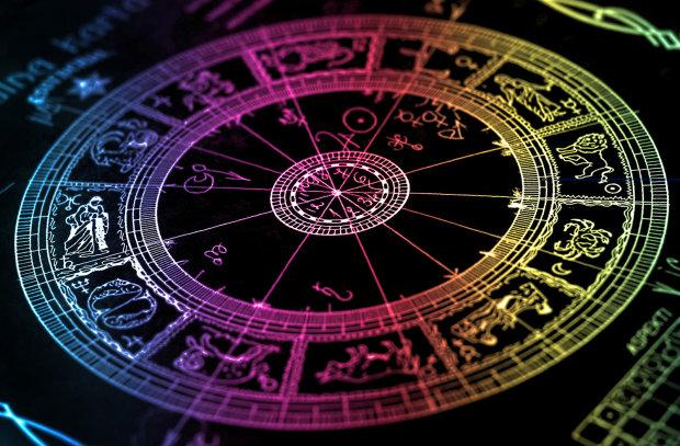 Астрологи рассказали о недостатках каждого Знака Зодиака: излишне агрессивные Скорпионы, и вечно критикующие Девы
