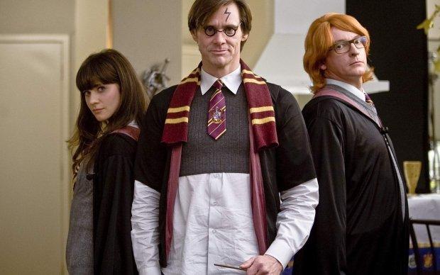 То, что даже критики пропустили мимо: киноляпы из Гарри Поттера, которые вы просто обязаны увидеть