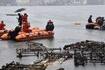 Корабль с туристами затонул из-за преступной халатности: много жертв, спасатели ищут пропавших