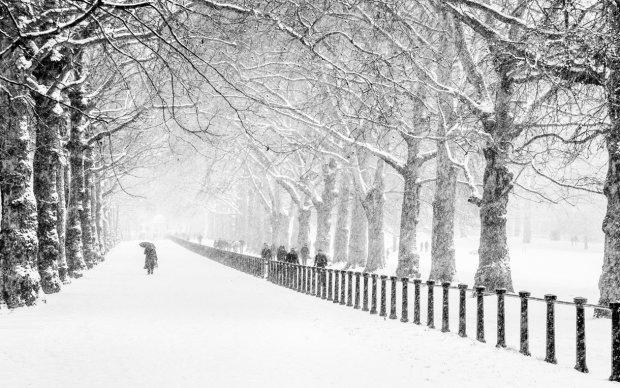 В Украине резко изменится погода, синоптики предупреждают о непредсказуемых последствиях