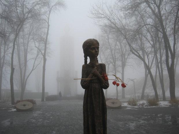 Германия может признать Голодомор в Украине геноцидом: главное о том, для чего это надо