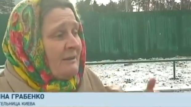 Жертва застройщика Андрея Насиковского рассказала, как ее обманули и лишили недвижимости в Киеве