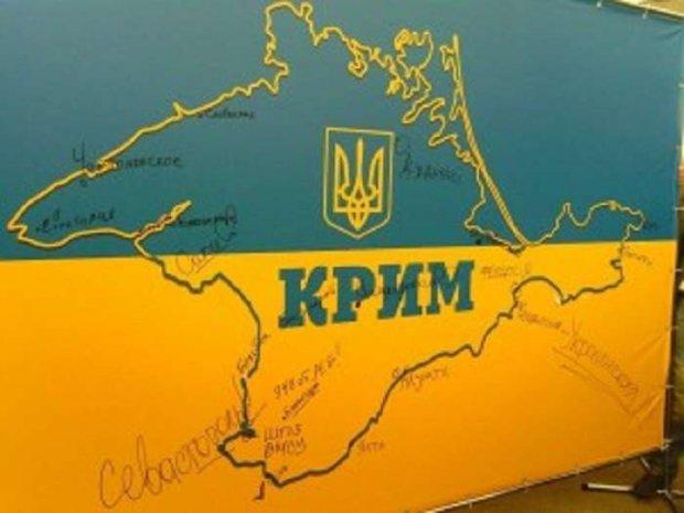 Почему не стоит тешить себя иллюзиями о возвращении Крыма