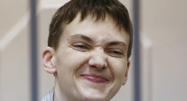Сестры Савченко пробиваются в Раду: на помощь придет Донецк, детали