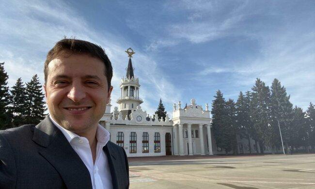 Зеленский подписал закон о стукачах: какие изменения ждут украинцев