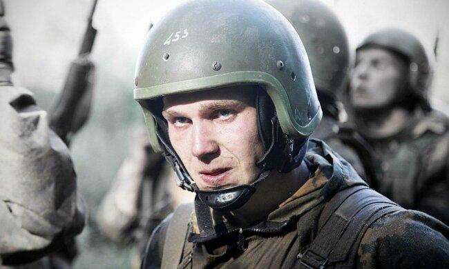 Армия РФ самоуничтожается, в сети появились шокирующие факты: Путин бросает солдат в жерло никому не нужной войны
