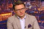 МИД лишил украинцев последнего