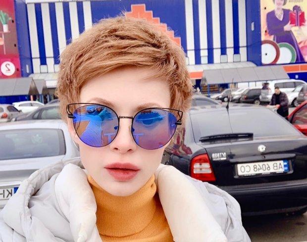 Невеста Розенко удивила пляжными фотографиями: министр умеет отдыхать, это надо видеть
