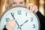 Переход на летнее время 2020: куда и когда переводить часы