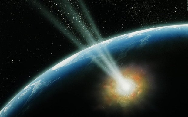 На крыше Белого Дома замечены пришельцы: власти США вступили в сговор? Земля может быть уничтожена