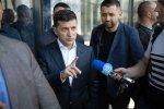 """""""Слугу Народа"""" берут большинство в Раде: действия президента добили всех"""