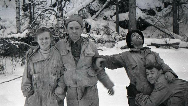 Трагедия перевала Дятлова: в деле появились новые странности, история стала еще запутанней