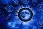 Самый лучший день - астрологи рассказали, кому повезет: гороскоп на 28 ноября для всего Зодиака