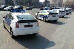 В Киеве неспокойно. Фото: скриншот Youtube-видео