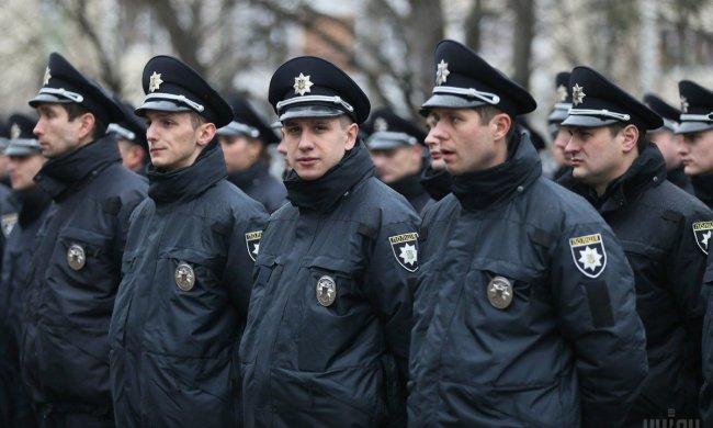 Полиция экстренно переходит на «предвыборный режим»: готовьтесь к самому худшему