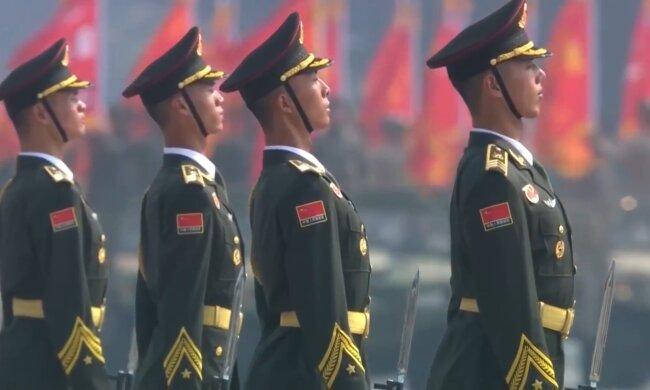 Третья мировая? Китай готов напасть, первые подробности