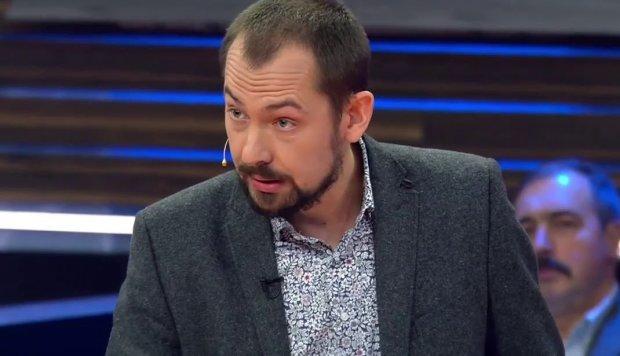 Зеленский не оставит Путину ни единого шанса, «свержение режима»: Цимбалюк раскрыл все подробности