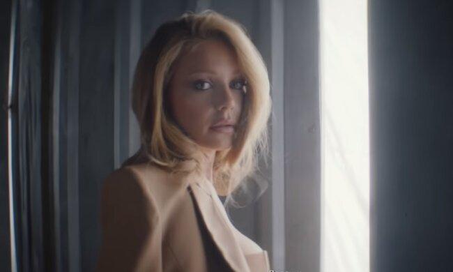 Тина Кароль. Фото: скриншот YouTube-видео