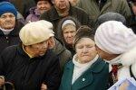 Суд решил судьбу украинских пенсионеров. Увеличению стажа быть?