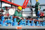 """""""Нафтогаз"""" не готов идти на уступки России: новый иск на 11 миллиардов долларов уже готов"""