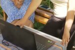Интернет подорожает. Фото: скриншот Youtube-видео