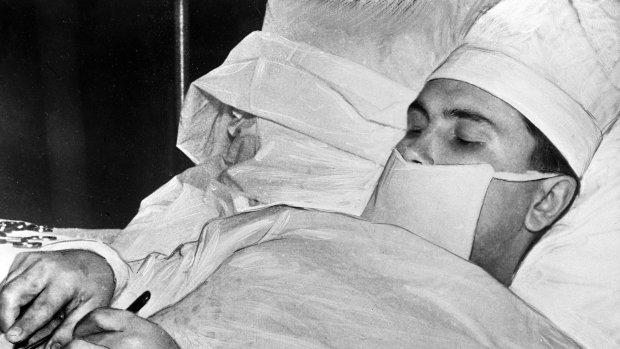 """""""Без него риск в 3 раза выше"""": ученые развеяли миф о бесполезности аппендикса"""