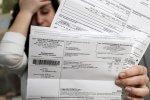 Налоги вместо субсидий: у Зеленского рассказали, как снизить цены в платежках за комуналку