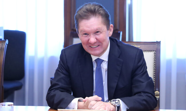 """В """"Газпроме"""" рассказали правду о газовом договоре с Украиной: """"Отказ от претензий"""""""