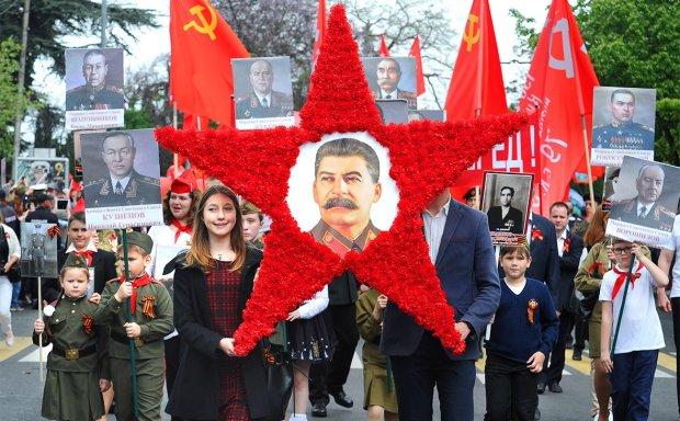 Совок все еще с нами: каждый пятый украинец молится на Сталина. Результаты резонансного опроса потрясают