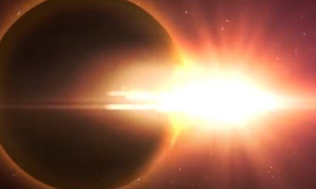 Вторая Земля? Ученые обнаружили странную планету