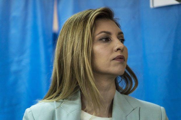 От чего Елене Зеленской придется отказаться: список главных запретов для первой леди