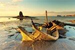 Крыму грозит сильнейшая за 150 лет засуха. Фото: Рixabay.com