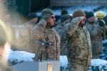 Боевики на Донбассе перешли в наступление: среди бойцов ВСУ есть пострадавшие