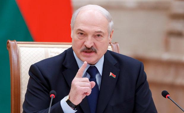 На Лукашенко готовили покушение: подробности провальной операции Кремля