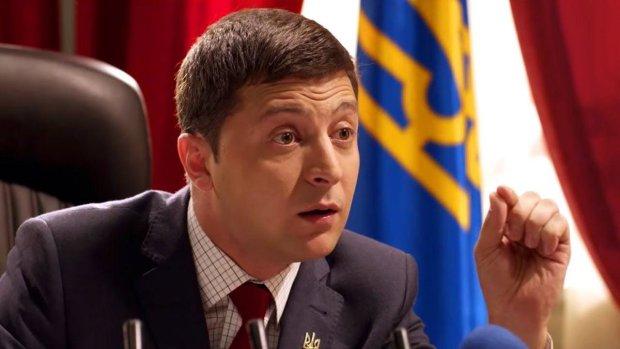 Зеленского пытаются загнать в угол новым законом: «будет запрещено»