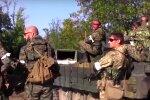 Путинские наемники атаковали позиции ВСУ и получили по зубам - противник трусливо отступил