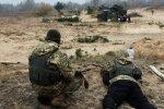 Украинские воины феерично ударили по логову оккупантов: видео героической операции