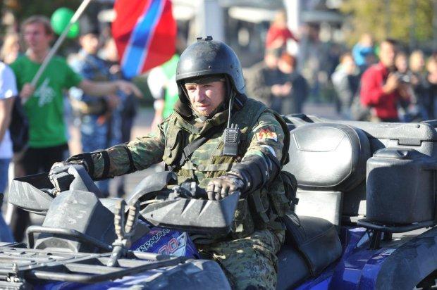 Моторола жив: вспыли доказательства инсценировки смерти боевика «ДНР»