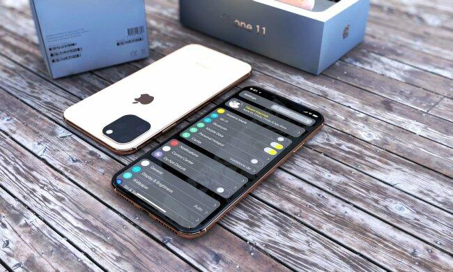 Apple больно ударят по кошелькам украинцев: лучше присядьте, такие цены могут только присниться